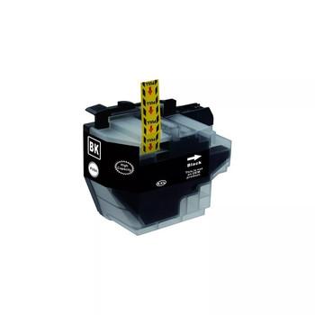 Pemium Compatible Black Inkjet Cartridge (Replacement for LC-3329BKXL)