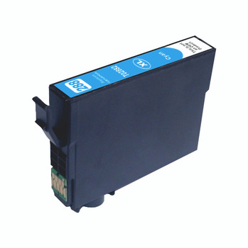 Cyan Compatible Inkjet Cartridge (Replacement for 288XL)