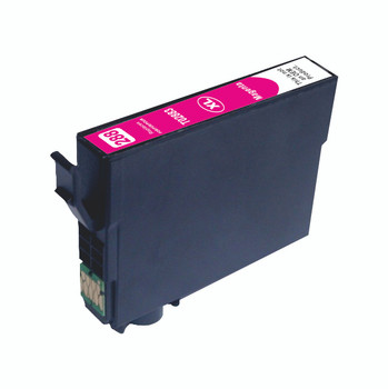 Magenta Compatible Inkjet Cartridge (Replacement for 288XL)