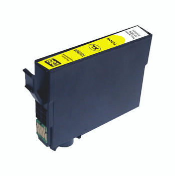 Yellow Compatible Inkjet Cartridge (Replacement for 288XL)