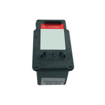 CL641 Remanufactured Inkjet Cartridge with new chip