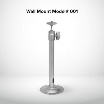Premium Wall Mount Tripods for PIQO Projector - The world's smartest 1080p mini pocket projector
