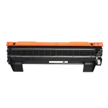 BROTHER [5 Star] TN-1070 CT202137 Premium Generic Toner Cartridge