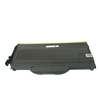 BROTHER [5 Star] TN-2150 TN360 Black Premium Generic Toner Cartridge