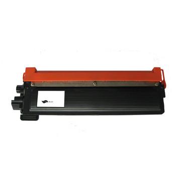 BROTHER [5 Star] TN-240BK Premium Generic Toner Cartridge