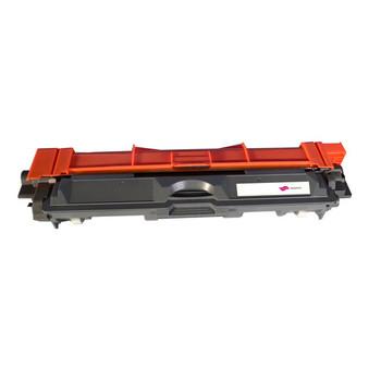 BROTHER [5 Star] TN-255 Magenta Premium Generic Toner Cartridge