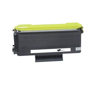 BROTHER [5 Star] TN-3060 7600 Premium Generic Toner Cartridge