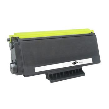 BROTHER [5 Star] TN-3290 TN-3185 TN-3060 TN-7600 Premium Generic Toner Cartridge