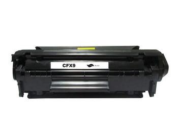 CANON [5 Star] FX-9 Black Premium Generic Toner