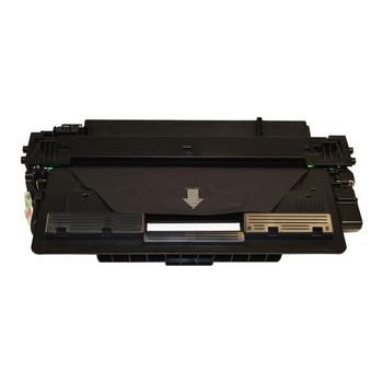 HP Compatible [5 Star] CF214X #14X Premium Generic Toner