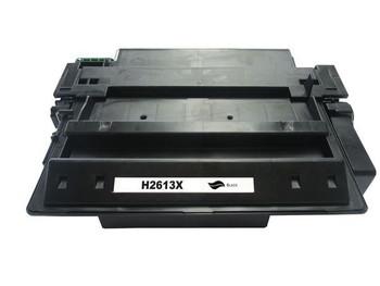 HP Compatible [5 Star] Q2613X #13X/C7115X Premium Generic Toner