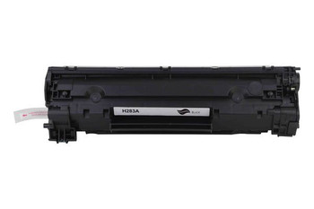 HP Compatible [5 Star] CF283A #83A Premium Generic Toner