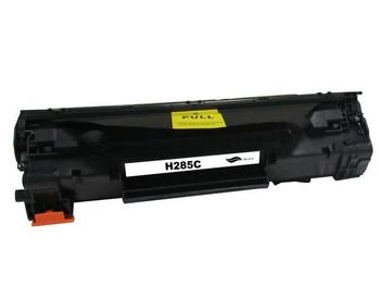 HP Compatible [5 Star] CE285A #85A Cart325 Black Generic Toner
