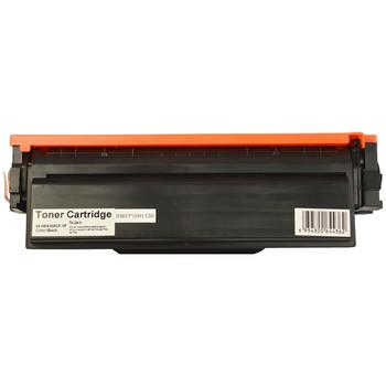 HP Compatible CF410X #410X Premium Generic Black Toner Cartridge [5 Star]