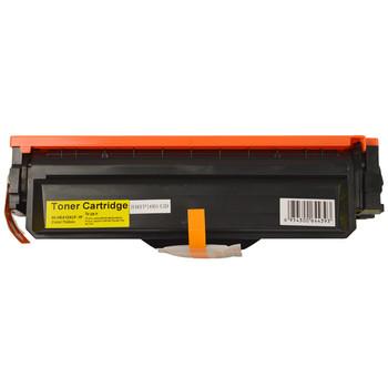 HP Compatible CF412X #410X Premium Generic Yellow Toner Cartridge [5 Star}