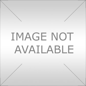 KONICA MINOLTA [5 Star] A0DK192 Premium Generic Black Toner Cartridge