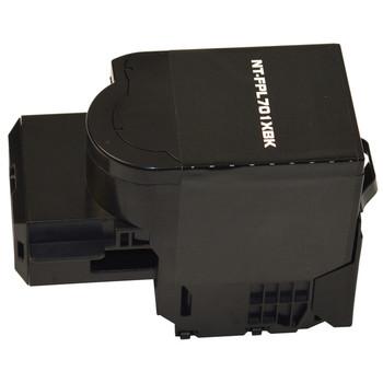 LEXMARK Lexmark 708HC 5 Star Premium Generic Black Toner
