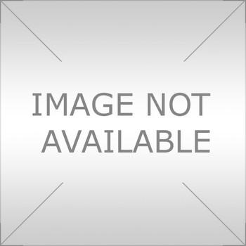 OKI [5 Star] C610 44315312 Black Premium Generic Toner Cartridge