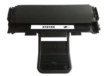 SAMSUNG [5 Star] ML-1610D3 ML-2010D3 SCX-4521F CWAA0759 Black Premium Generic Toner