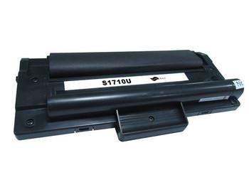 SAMSUNG [5 Star] ML-1700 ML-1710 ML-1710D3 SCX-4100D3 SCX-4216 34217HR 18S0090 CWAA0524 X215 18S0090 Universal Premium Generic Toner