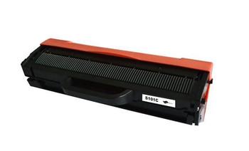 SAMSUNG [5 Star] MLT-D101S Black Premium Generic Toner