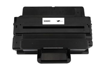 SAMSUNG [5 Star] MLT-D205L Black Premium Generic Toner