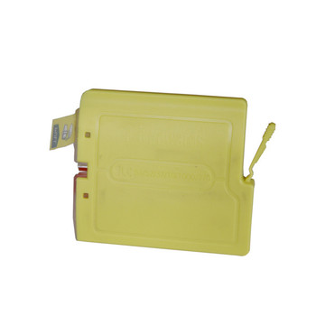 BROTHER [5 Star] LC37 LC57 Yellow Compatible Inkjet Cartridge