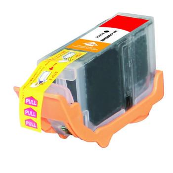 CANON [5 Star] BCI-3e Pigment Black Compatible Inkjet Cartridge
