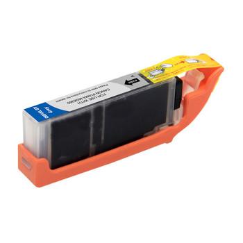 CANON [5 Star] CLI-651XL Grey Compatible Inkjet Cartridge