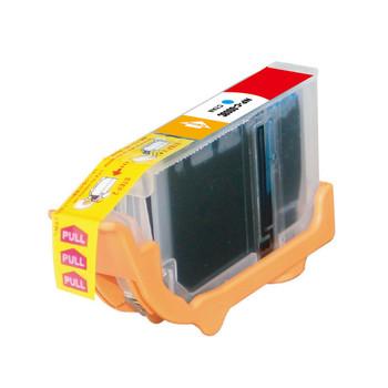 CANON [5 Star] CLI-8 Cyan Compatible Inkjet Cartridge
