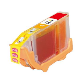 CANON [5 Star] CLI-8 Yellow Compatible Inkjet Cartridge