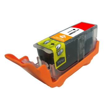 CANON [5 Star] PGI-520 Pigment Black Compatible Inkjet Cartridge
