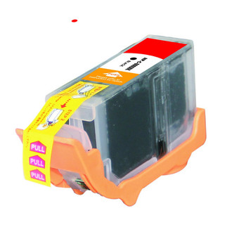CANON [5 Star] PGI-5 Pigment Black Compatible Inkjet Cartridge