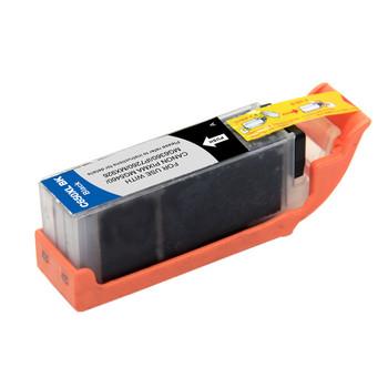 CANON [5 Star] PGI-650XL Pigment Black Compatible Cartridge