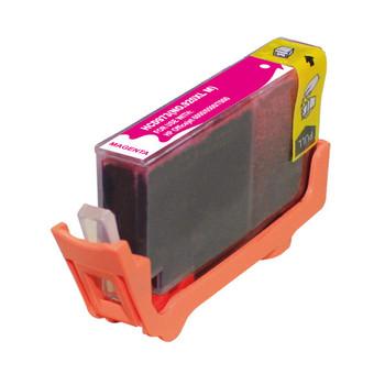 HP Compatible [5 Star] 920XL Magenta Compatible Inkjet Cartridge