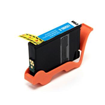 LEXMARK [5 Star] 150XL Cyan Compatible Inkjet Cartridge