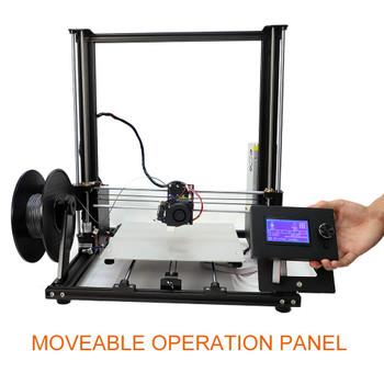 Anet 3D Dektop Printer