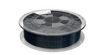 TPU Filament MD FLEX 1.75mm 500 gram Dark Blue 3D Printer Filament