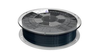 TPU Filament MD FLEX 2.85mm 500 gram Dark Blue 3D Printer Filament