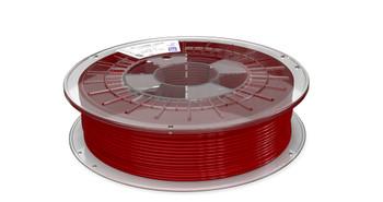 TPU Filament MD FLEX 2.85mm 500 gram Red 3D Printer Filament
