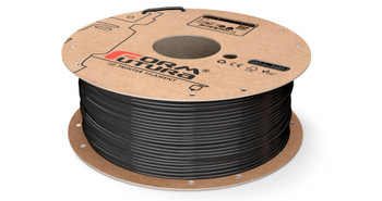 PP Filament Centaur PP 2.85mm 500 gram Black 3D Printer Filament