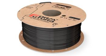 PP Filament Centaur PP 2.85mm 1500 gram Black 3D Printer Filament