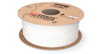 PP Filament Centaur PP 2.85mm 1500 gram White 3D Printer Filament