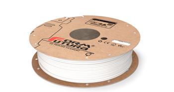 PP Filament Centaur PP 2.85mm 3500 gram White 3D Printer Filament