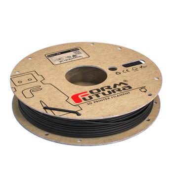 Recycled PLA filament ReForm - rPLA 1.75mm 1000 gram OFF-BLACK 3D Printer Filament