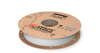 PA Nylon Filament STYX-12 1.75mm 500 gram Clear 3D Printer Filament