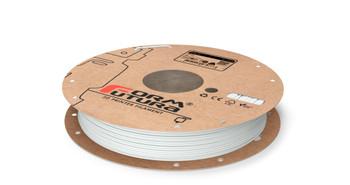 PA Nylon Filament STYX-12 1.75mm 500 gram White 3D Printer Filament