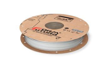 PA Nylon Filament STYX-12 2.85mm 500 gram White 3D Printer Filament