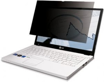 LG 14.1' Privacy Screen Protect Your Valuable Info (LS)
