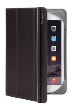 Targus 7-8' Fit N' Grip Universal Std For 7-8' Tablets Silicon Case (LS)